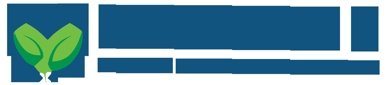 Mandas Consumer Care Pvt. Ltd.